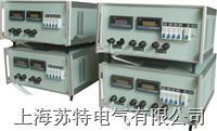 精密型可调电阻箱(带细调) ST