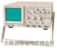 YB4340G双时基示波器 YB4340G