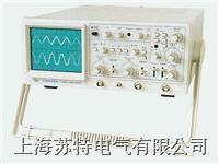 YB4360G 双时基示波器 YB4360G
