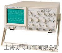 YB4325 CRT读出示波器 YB4325 CRT