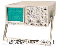 YB4365L CRT读出示波器 YB4365L CRT