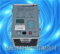 9000系列自动介质损耗测试仪 9000系列