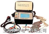 电力参数测试仪