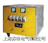 可变电阻器