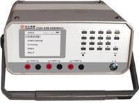 ZY3690型阻波器·结合滤波器自动测试仪 ZY3690