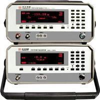ZY5111A/B 继电保护高频通道测试仪 ZY5111