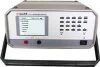 ZY5131 高频电缆自动测试仪 ZY5131