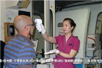 手持式人体测温仪/便携式人体测温仪/手持红外人体测温仪/便携式红外人体测温仪  DT-8806H