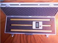 发电机表面电位测试仪 WY-II