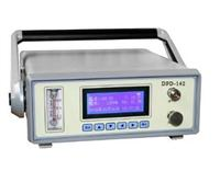 精密漏点仪 DPD-142型  精密漏点仪 DPD-142型