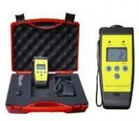NA-1型便携式氢气检漏仪 NA-1型