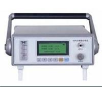 SF6分解物分析仪 SF6分解物分析仪