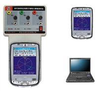 SY3000B SY3000C智能三相电力参数测试仪 SY3000B SY3000C