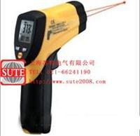 ET9863高温红外测温仪 ET9863