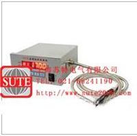 ETXZ-FB系列光纤在线式红外测温仪 ETXZ-FB系列