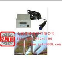 ETZX-2500在线式红外测温仪 ETZX-2500
