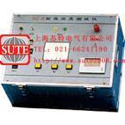 SMDD-103型 真空开关真空度测试仪 SMDD-103型