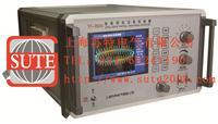 变压器局部放电测试仪 ST-2020