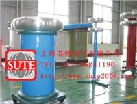 无局部放电工频试验变压器 YDTCW-50~2250 kV