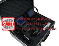 HDGC3832 直流系统接地故障查找仪 HDGC3832