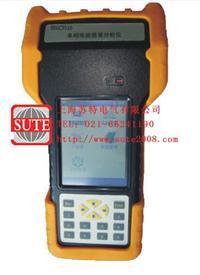 HDGC3510 单相电能质量分析仪 HDGC3510