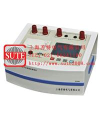JYW6500发电机转子交流阻抗测试仪  JYW6500