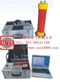 KDL电缆故障测试系统 KDL