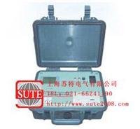 JY6820氧化锌避雷器测试仪 JY6820