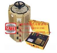 JY3800变压器空负载特性测试仪 JY3800
