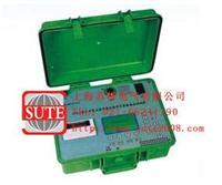 JYK-Ⅰ变压器有载分接开关参数测试仪 JYK-Ⅰ