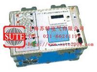 JYZ互感器综合特性测试仪 JYZ