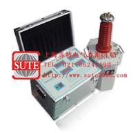 SUTEYD便携工频耐压测试仪 SUTEYD