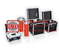 SUTEVLF超低频高压发生器 SUTEVLF