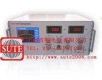 SUTEJF-2008局部放电测试仪 SUTEJF-2008
