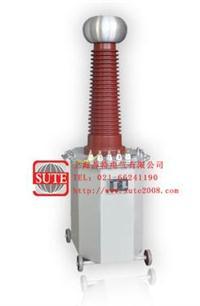 YD油浸式试验变压器 YD系列