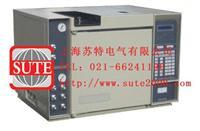 SC900气相色谱仪 SC900