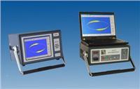 JH-21数字式局部放电测试仪 JH-21