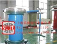 YWDT-400/400工频无局放试验变压器 YWDT-400/400