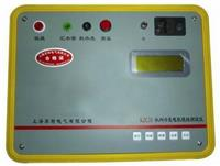 KZC38-II水内冷发电机绝缘测试仪 KZC38-II
