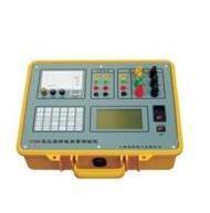 ST3008变压器容量特性测试仪 ST3008