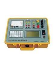 ST3008变压器容量及空负载测试仪 ST3008