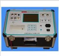 GKC-8断路器机械特性测试仪 GKC-8