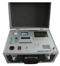 ZKD-III真空开关真空度测试仪 ZKD-III