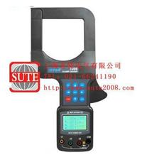 SUTE8000B变压器铁芯接地电流测试仪 SUTE8000B