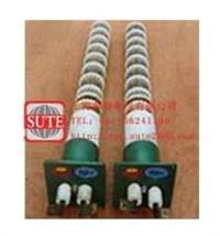 SUTE0789电热辐射管 SUTE0789