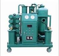 DZJ-125多功能真空滤油机 DZJ-125