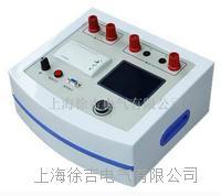 银川特价供应SGFZ-II发电机转子交流阻抗测试仪 SGFZ-II发电机转子交流阻抗测试仪