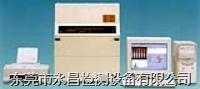 螢光X-RAY膜厚儀 EX-3000