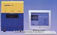 萤光X线膜厚计  COSMOS-1X