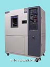 換氣式老化試驗機/熱老化試驗機 CH-2436-2